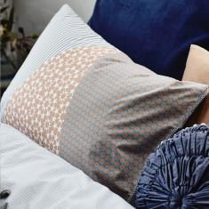Heart and Home pillowcase