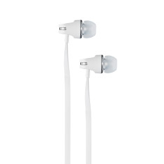 PRO X5 In Ear Headphones