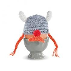 Hand Crocheted Egg Cosy