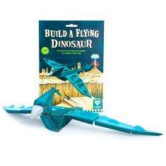 Build a Flying Dinosaur Kit