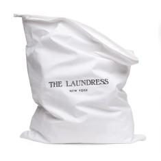 The Laundress storage bag