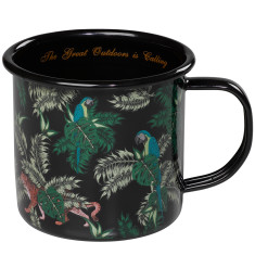 Ted Baker men's mug