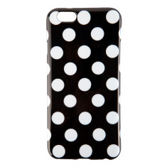 Polka dot iPhone case for iPhone 6 (various colours)