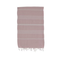Original Rose Hammamas Turkish towel