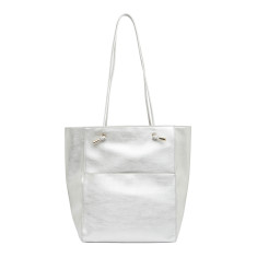 Gods and Goddesses Tote - Various Colours - Vegan Leather