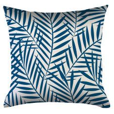 Indoor Cushion Borneo