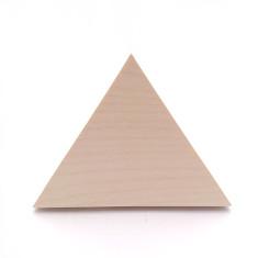 Triangle Wall Hook