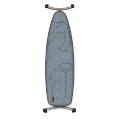 Preen Ironing Board Cover