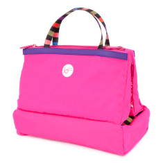 The essential vanity bag (2 colours)