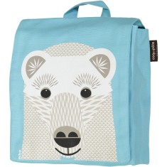 Polar Bear Backpacks