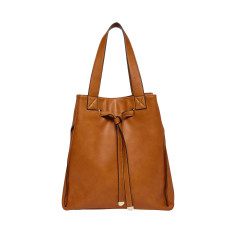 Desert Dancer Large - Vegan leather - Various colours