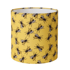 Fly du Soleil Lampshade