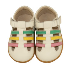 Jessie toddler shoes