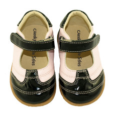 Coco toddler shoes