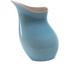 Dorthe Hybel water jug