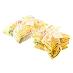 Heat pillow & 2 x eco sachets