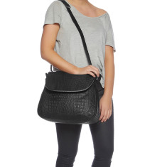 Rome Shoulder Bag