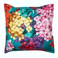 Eden European pillowcase