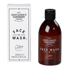 Gents Hardware face wash