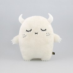 Ricepuffy the Monster Plush Toy