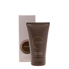 Men's Face Mud Masque 100ml