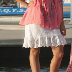 Nalini skirt