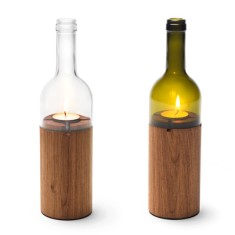 Wine light (aka wind light)