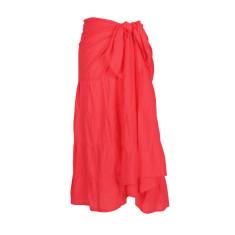 Long Island sarong