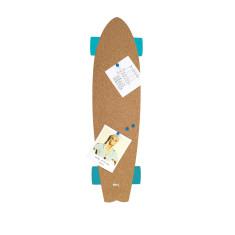 DOIY skate corkboard