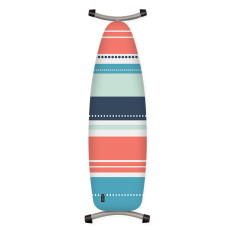 Amelia Ironing Board Cover