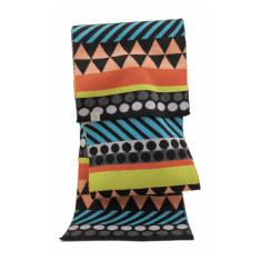 Bunting - extra fine Merino scarf