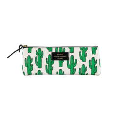 Woouf Pencil Case - Cactus