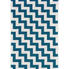 Brita Sweden gunnel entrance mat/bath mat (various colours)