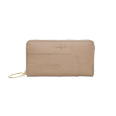 Runway Moment Wallet - Various Colours - Vegan Leather