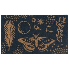 Mystique Doormat