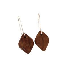 Rhom earrings