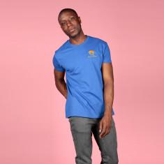 Dino Drive-Thru T-Shirt