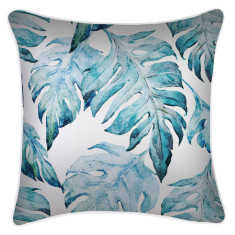 Outdoor Cushion Cover-Waimea (various sizes)