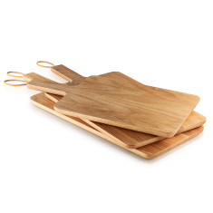 Eva Solo nordic kitchen wooden cutting boards (multiple sizes)
