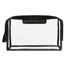 Bell Large Makeup Pouch