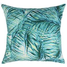 Indoor Cushion Indo