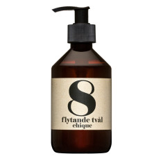 Hand & Body Wash No.8 Chique
