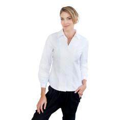 Davina shirt