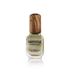 Empress nail polish
