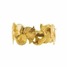 Carmen bracelet