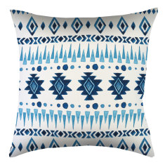 Indoor Cushion Sea Gypsy