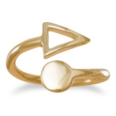 Geometry Ring