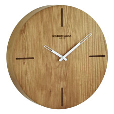 London Clock Eldo Wall Clock