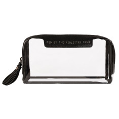 Bell Small Makeup Pouch