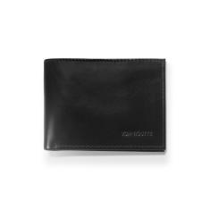 Huesca Bifold Wallet